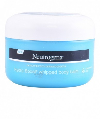 NEUTROGENA - HYDRO BOOST...