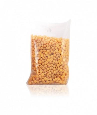 TAKY - PRO ORO perlas de...