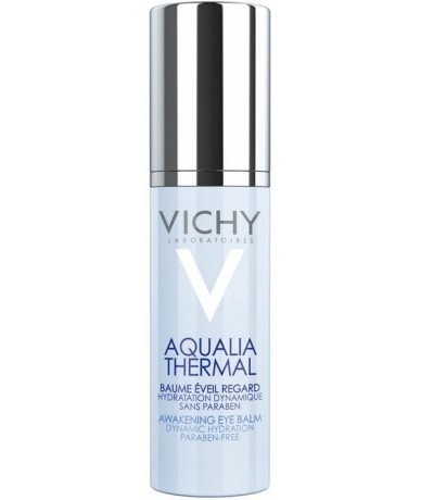 VICHY - AQUALIA THERMAL...