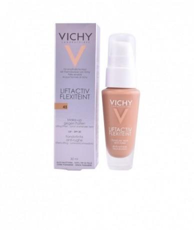 VICHY - LIFTACTIV...