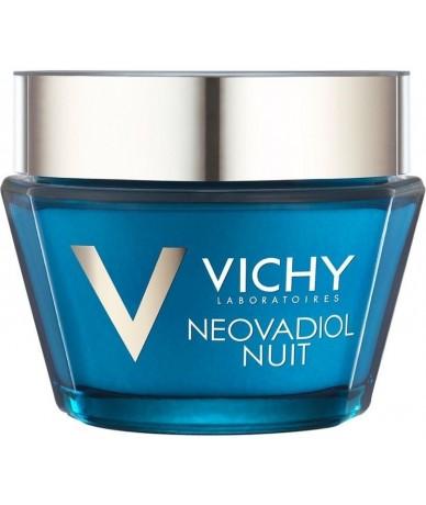 VICHY - NEOVADIOL nuit crème