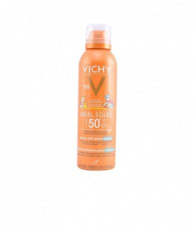 VICHY - IDEAL SOLEIL BRUMA...