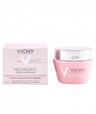 VICHY - NEOVADIOL ROSE...