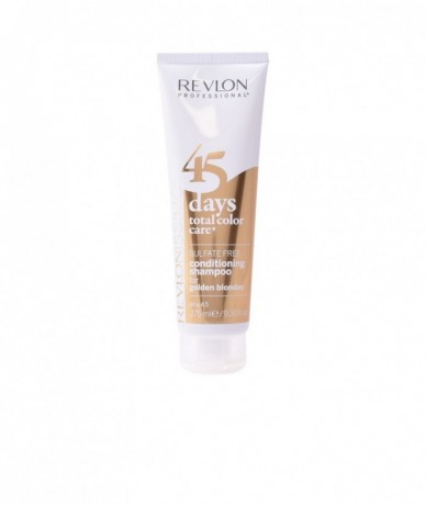 NATURAL HONEY - REVLON - 45...