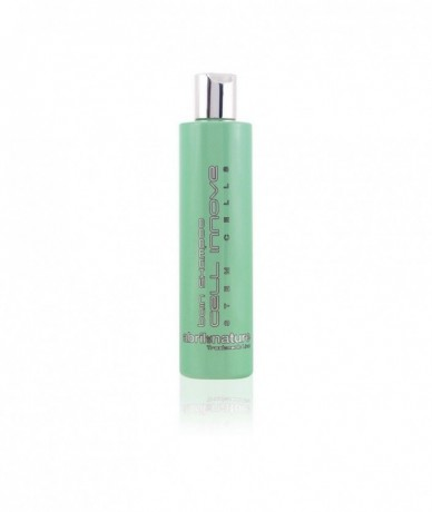 ABRIL ET NATURE - CELL...
