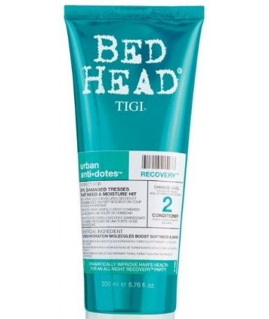 TIGI - BED HEAD recovery...