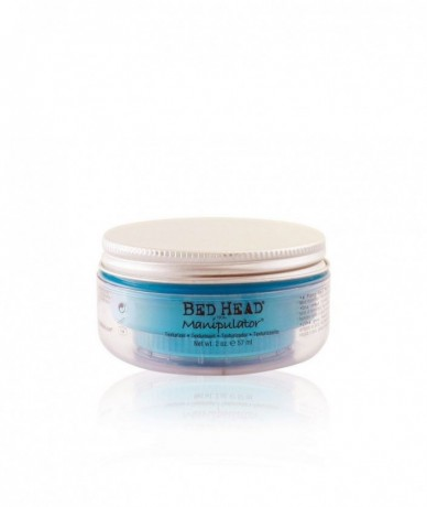 Tigi - BED HEAD manipulator...