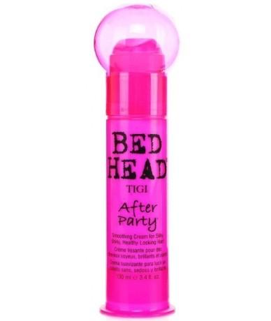 TIGI - BED HEAD after party...