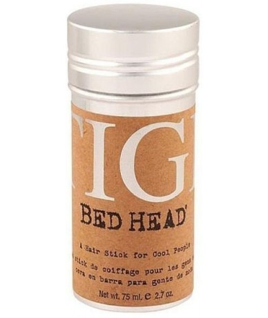 Tigi - BED HEAD wax stick...