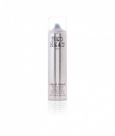 Tigi - BED HEAD hard head...