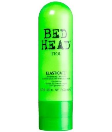 TIGI - BED HEAD ELASTICATE...