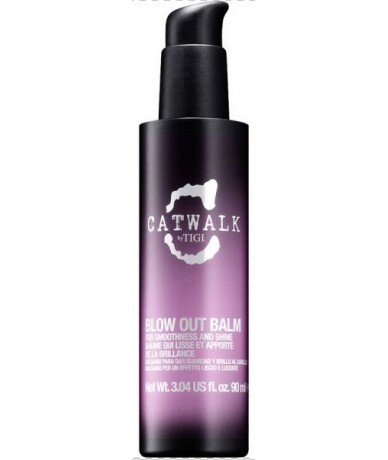 TIGI - CATWALK blow out balm