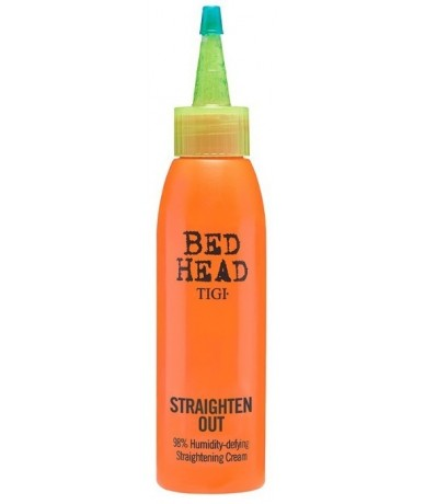 TIGI - BED HEAD STRAIGHTEN...