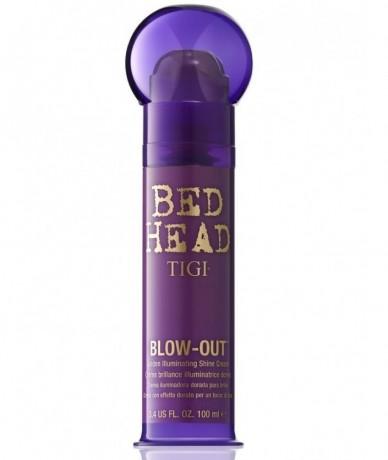 TIGI - BED HEAD blow-out...