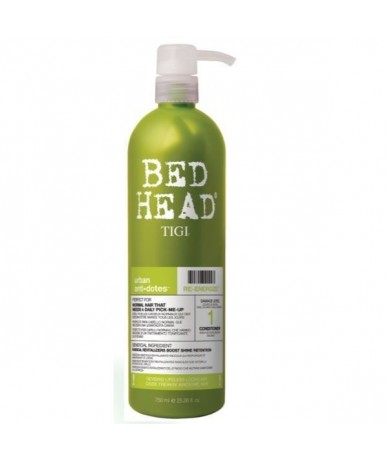 TIGI - BED HEAD urban...