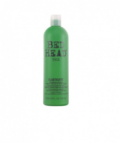 TIGI - BED HEAD ELASTICATE...