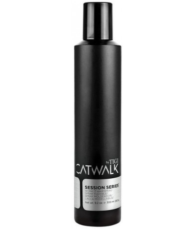 Tigi - CATWALK work it...