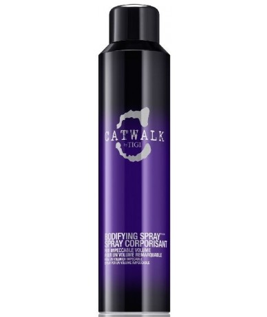 TIGI - CATWALK bodyfying spray