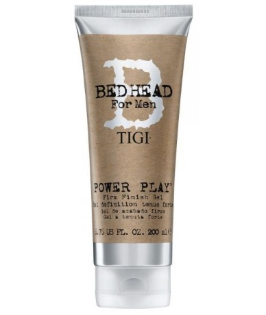 Tigi - BED HEAD FOR MEN...
