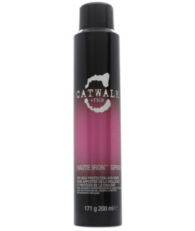 TIGI - CATWALK sleek...