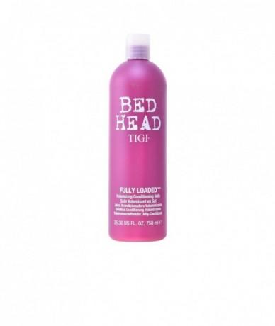 TIGI - BED HEAD fully...