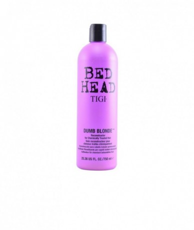 TIGI - BED HEAD DUMB BLONDE...