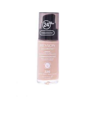 NATURAL HONEY - REVLON -...