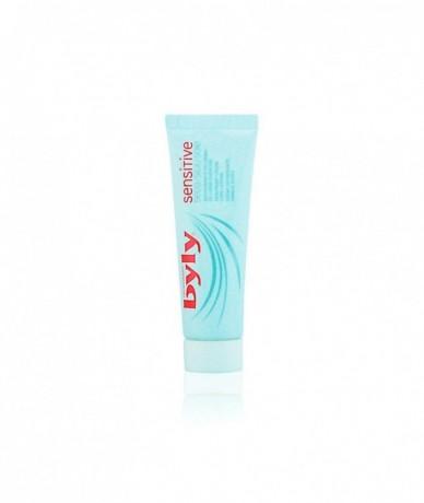 BYLY ORIGINAL deo cream...