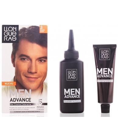 LLONGUERAS - MEN ADVANCE N....