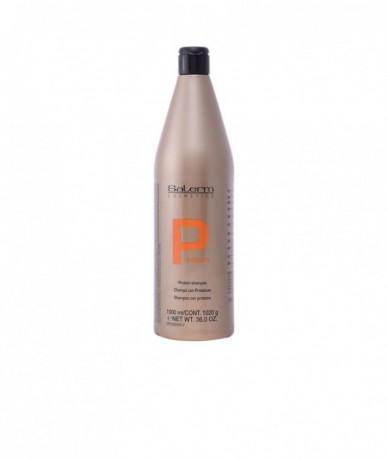 SALERM - PROTEIN shampoo