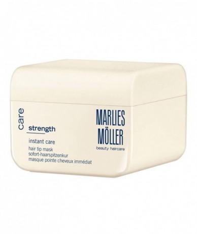 MARLIES MÖLLER - Marlies...