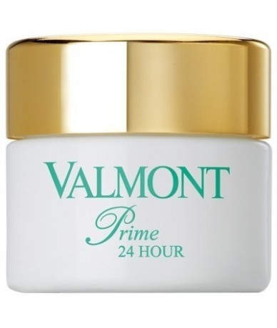 VALMONT - PRIME 24 HOUR...