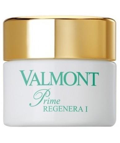 VALMONT - PRIME REGENERA I...