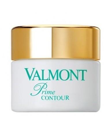 VALMONT - PRIME CONTOUR...