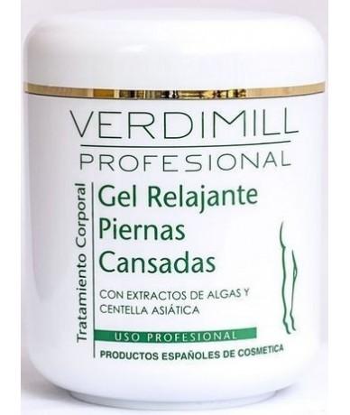 VERDIMILL PROFESIONAL gel...