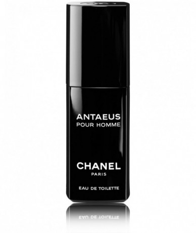 Chanel - ANTAEUS Eau de...