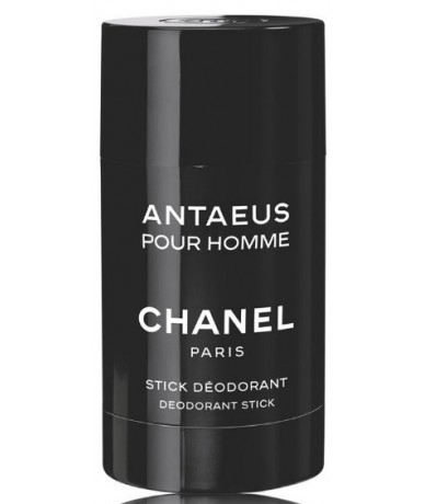 CHANEL - ANTAEUS deo stick