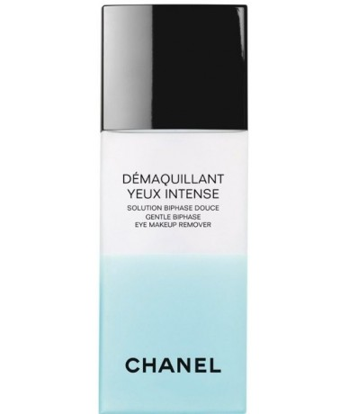 CHANEL - CLEANSER...