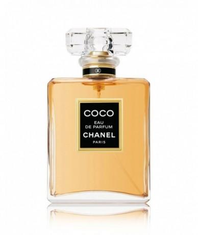 Chanel - COCO eau de...