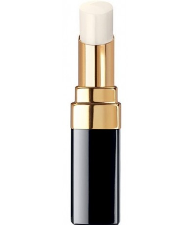 CHANEL - ROUGE COCO BAUME...