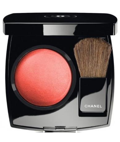 Chanel - JOUES CONTRASTE N...
