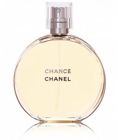CHANEL - CHANCE eau de...