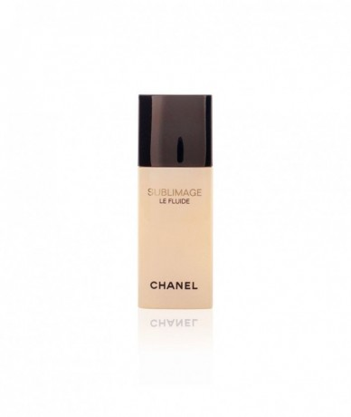 CHANEL - SUBLIMAGE le...