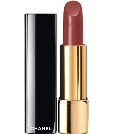 CHANEL - ROUGE ALLURE le...