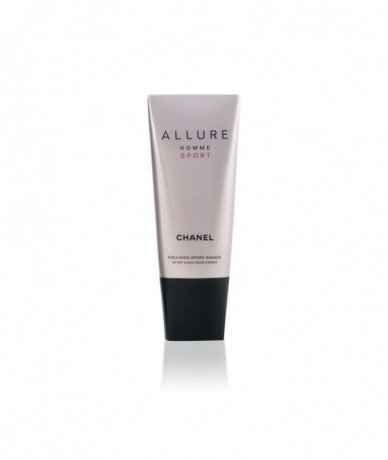 CHANEL - ALLURE HOMME SPORT...