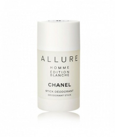 CHANEL - ALLURE HOMME ED....
