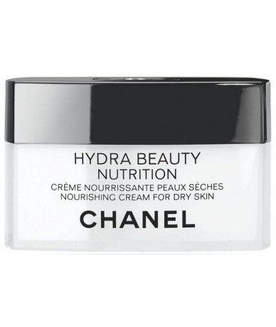CHANEL - HYDRA BEAUTY...