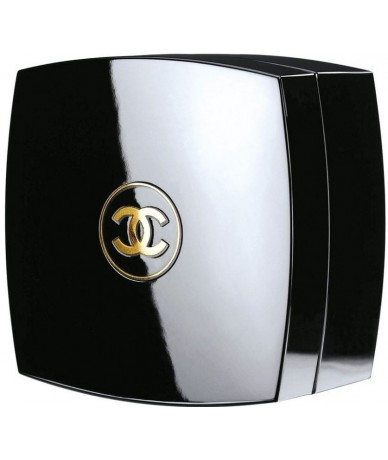 CHANEL - COCO NOIR creme corps