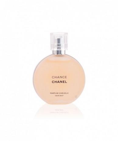 CHANEL - CHANCE parfum...