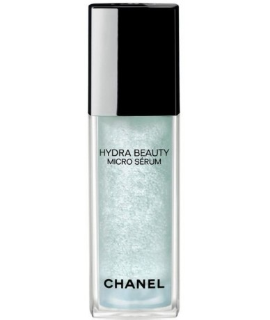 CHANEL - HYDRA BEAUTY micro...